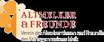 Altmelker_Logo_transp_kl