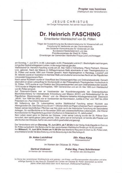 WB_H_Fasching
