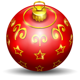 christmas-tree-ball-icon
