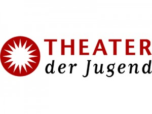 TheaterdJugend400x300