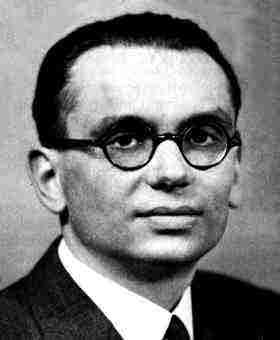 leonard euler begründer der analysis