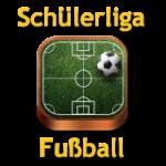 Schuelerliga_Logo_neu
