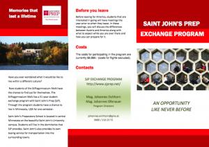 brochure-sjp-exchange-pr1-kl