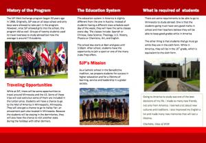 brochure-sjp-exchange-pr2-kl