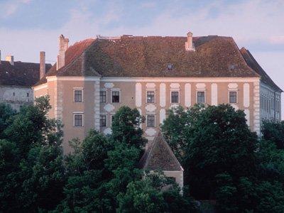 schloss-drosendorf