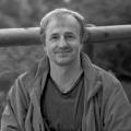 Karl Freudenthaler