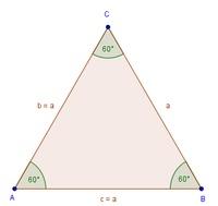 gleichseitiges_dreieck