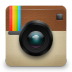 instagram-icon-72