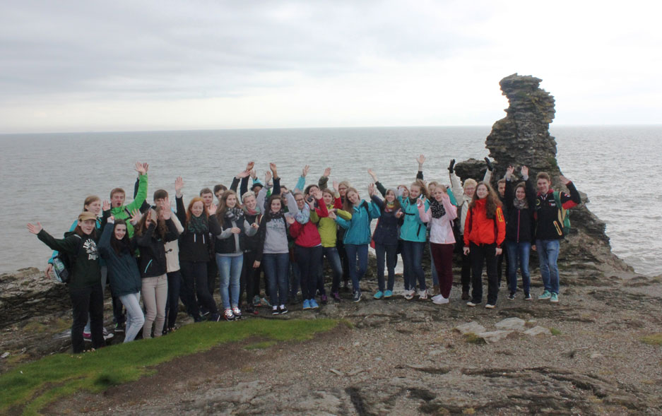6AB-Irlandreise-Mai-2014-Wicklow21