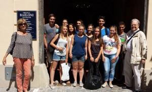 Franzosenin-Krems2014-3