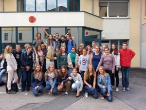 Demotz 2014 (15)