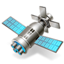 satellite-icon-128