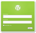 wordpress-login-nawi-gruen