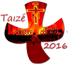 croce_taize_220