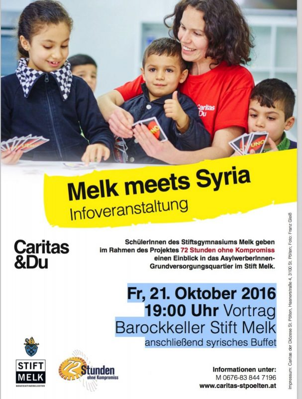 melk-meets-syria