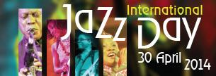 banner_jazz2014_typo_en.jpg;pv17c429c384e04250