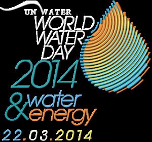 wwwd-logo