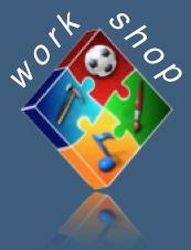 workshop_blau