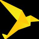 bird-yellow-icon