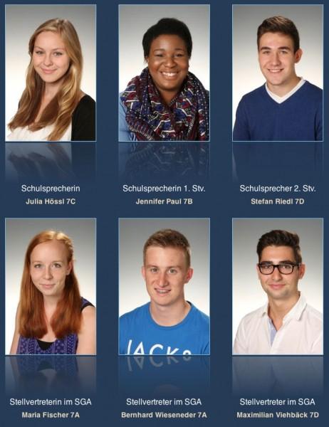 Schulsprecherwahl-2014