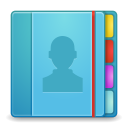 Apps-addressbook-icon