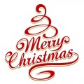 Merry-Christmas-Banner-Final