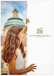 folder-stg-melk-2016-skl