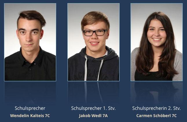 schulsprecherwahl-2016-17