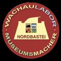 LogoMuseumsMacher