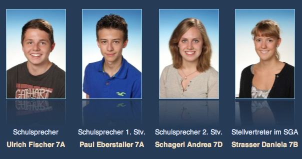 Schulsprecherteam-13-14