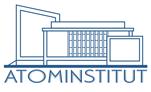 atominstitut